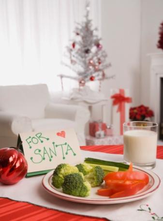 11:11 nutrition Christmas tips