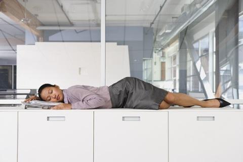 11:11 life styling - sleep and weightloss