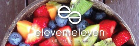 logo-fruit